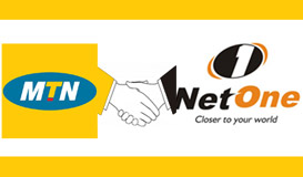 """MTN set to acquire…"" Rumours All Over Again. We Hope It's A Solid Deal This Time."