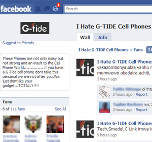 i-hate-g-tide-phones