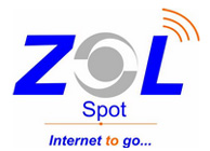 "ZOL Says ""Stop Waiting For Promised 3G Connections – Connect Today To Wireless Broadband."""