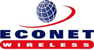 Econet launches contract mobile phone plans