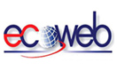 Ecoweb To Launch Mobile WiMax In April