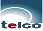 Telco interconnects with Econet. Still to interconnect with Telecel & NetOne
