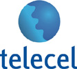 Telecel ends free broadband test, to start charging 10 cents a megabyte