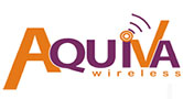 Aquiva Wireless now offering WiMax, Fibre and VSAT connectivity, to launch VoIP
