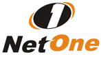 NetOne set to roll out mobile broadband services