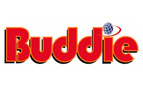 Econet Relaunches Buddie With International Roaming