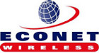 Econet to Launch 'Econet Broadband'