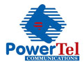 PowerTel launches a CDMA voice network without interconnection