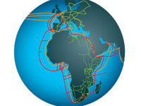WIOCC completes submarine cables repairs