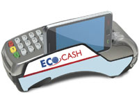 Econet introduces EcoCash Debit Card, a mobile phone to POS payment solution