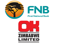 OK Zimbabwe and FNB launch SA diaspora mobile remittance service