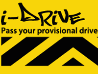 iDrive introduces a web based provisional driver's test app