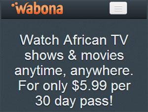 wabona-subscription