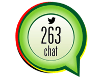 263Chat live Twitter event: How Zimbawean politicians use social media