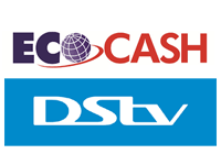 EcoCash integrates to DSTV for pay TV subscription via mobile money