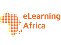 ELearning Africa conference to kick off in Namibia this week
