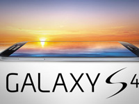 Samsung Galaxy S4 now being sold at Econet Wireless Zimbabwe