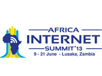 Zambia to host African Internet Summit
