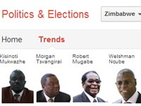 "Follow the Zimbabwe Elections on ""Google Politics & Elections"" hub #ZimDecides"