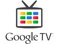 Google TV might be just the answer to your problems