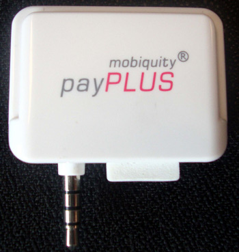 mobiquity-payplus-dongle