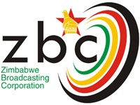 SABC encryption a welcome development, says ZBC. Now pay your TV license!