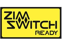 ZimSwitch: an update on the ZimSwitch Shared Services (ZSS) platform