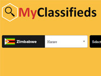 Zimbabwe's second largest media house announces launch of online classifieds
