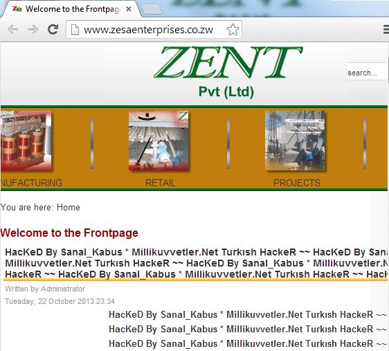 zent-hacked