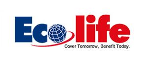 ecolife-logo2