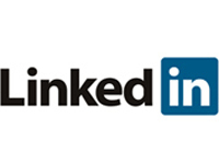 With 200,000 local users, should local firms be looking to advertise on Linkedin?
