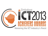 ict-achievers-2013-th