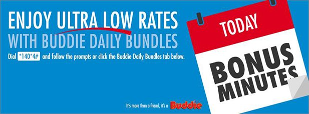 Daily Bundles promo no longer available to low spenders