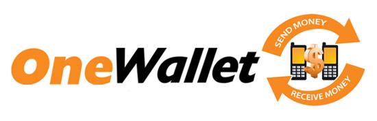 onewallet-logo