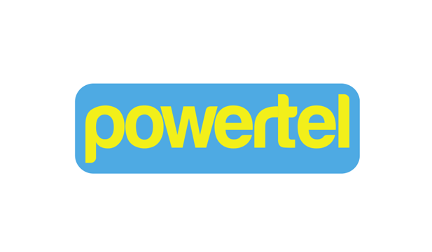 The new PowerTel logo