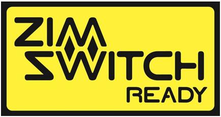 zimswitch-ready