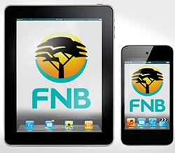 FNB-apps2-web