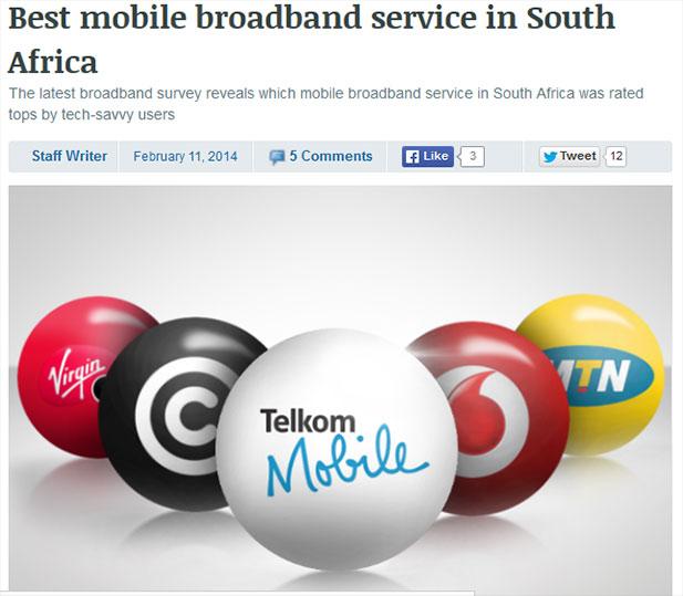 SA-broadband-web