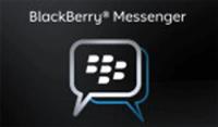 bbmessenger-e1326635190234