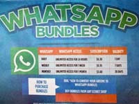 whatsapp-bundles-th