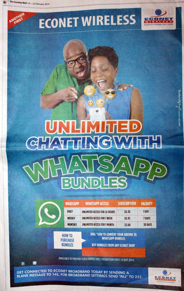 whatsapp-bundles