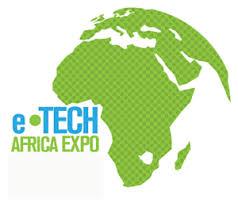 etech africa