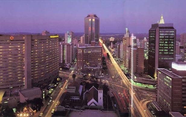 Harare_night-web