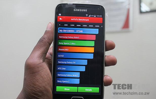 Samsung-galaxy-S5-benchmark2