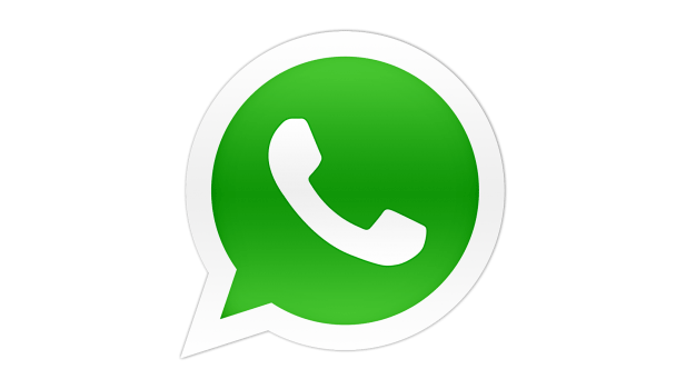 Whatsapp is one, if not the, most sought-after app in Zimbabwe