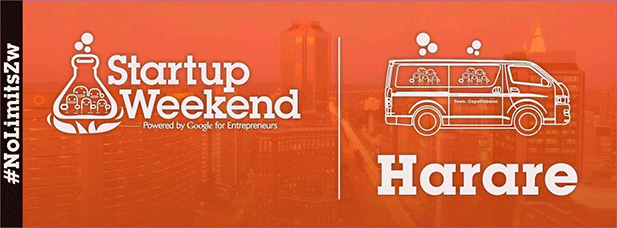 startup_weekend_harare