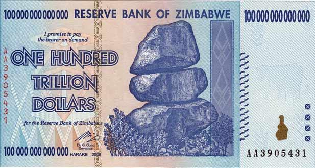 100-trillion-Zimbabwe
