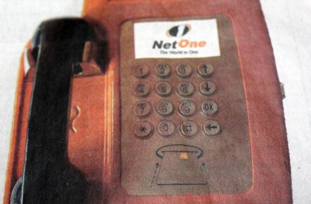 netone-chatterbox