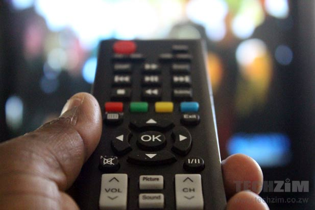 pay-tv-remote
