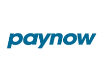 paynow-logo-th